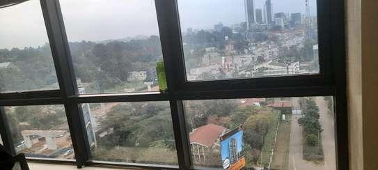 Office to let along utalii lane in nairobi  250sqf image 3