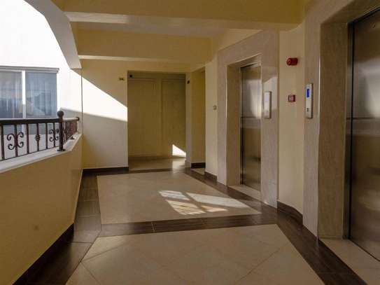 Kileleshwa - Flat & Apartment image 19