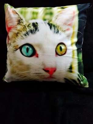 Throw pillowcases image 14