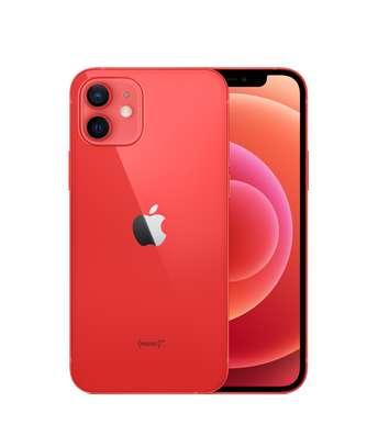 Apple iPhone 12 128GB DUAL SIM image 2