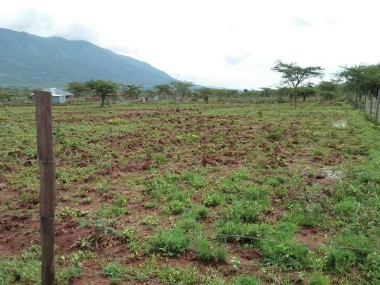 Ngong - Land image 1