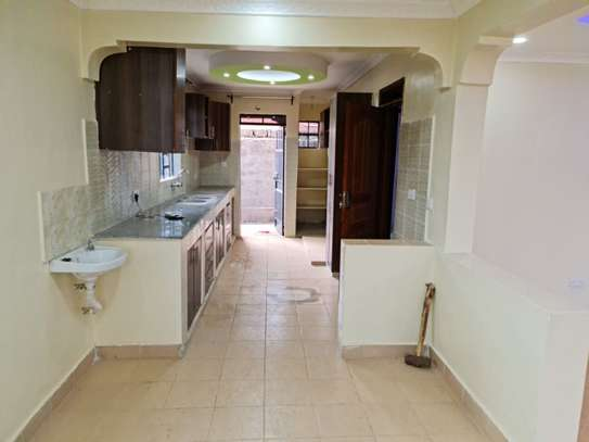 3 Bedroom Bungalow For Sale-Thika Road image 4