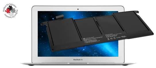 macbook batteries image 3