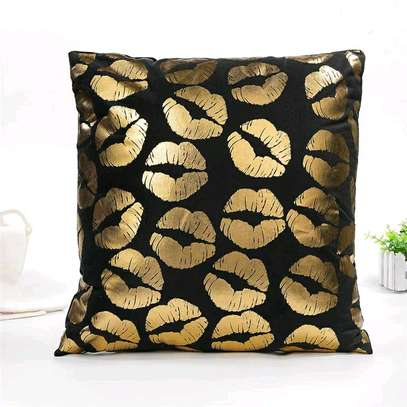 CLASSIC IMPORT THROWPILLOWS image 2
