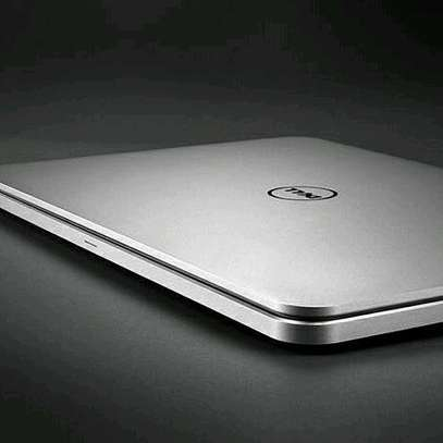 Dell XPS  image 1