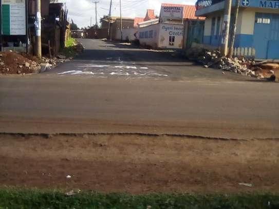 Nyeri Town - Land image 3
