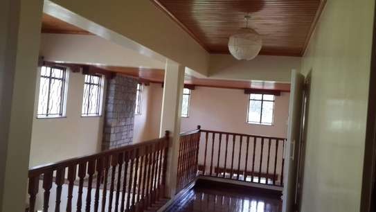 4 bedroom house for sale in Nyari image 7