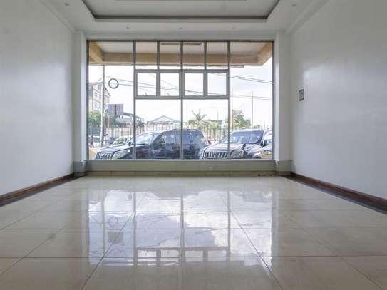 Hurlingham - Commercial Property, Office image 4