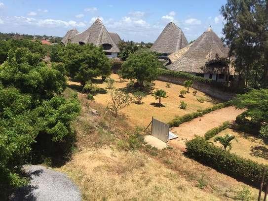 land for sale in Malindi Casuarina Road image 3