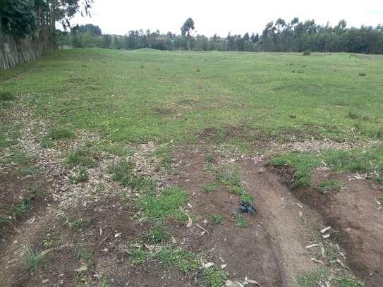 2 acres of prime land in Nyahururu image 6