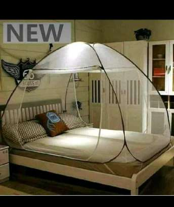 Tent's Mosquito Nets image 2