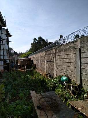 razor wire in kenya image 3