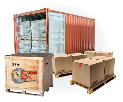 Affordable & Reliable  Moving Professionals in Nairobi.Get free quote image 9