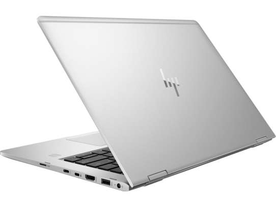 Elitebook 1030 X360 G2 image 3