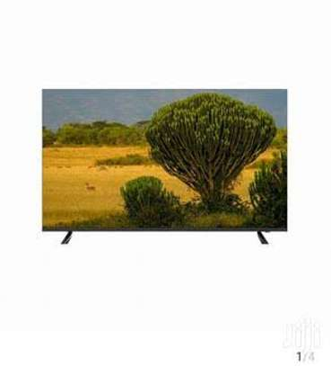 Vision plus 32 inch Android smart TV