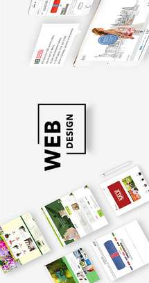 Web Design | Website Design Services image 2