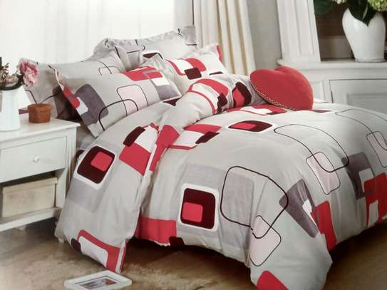 4x6 4pcs Cotton Duvets image 7