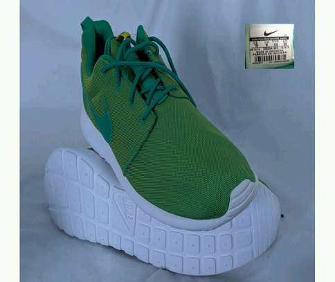 Sale, nike authentic