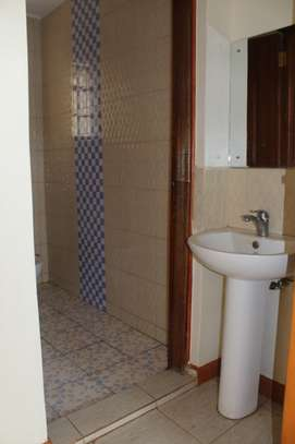 SPACIOUS TWO BEDROOM APARTMENTS IN RUAKA TOWN ALL ENSUITE image 13