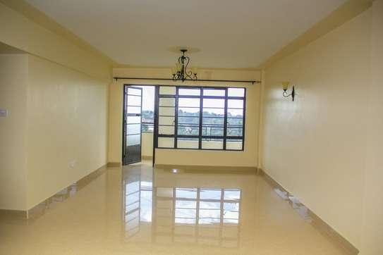 Nelion Place Apartment image 2