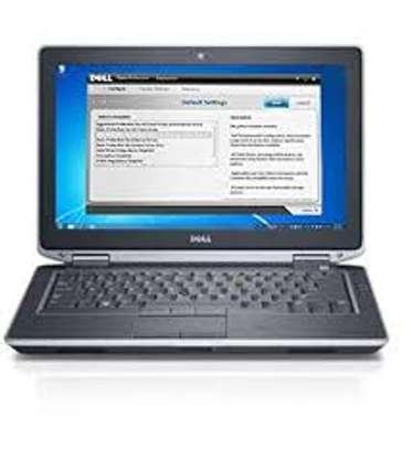 Dell e6330 i5, 4gb, 320gb image 2