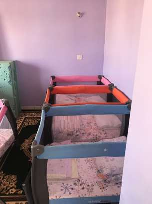 Baby Cribs For Daycare or Home use