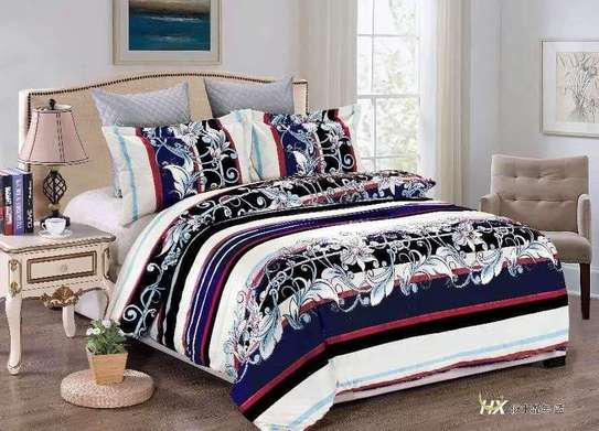 5x6 Woolen Duvets image 4