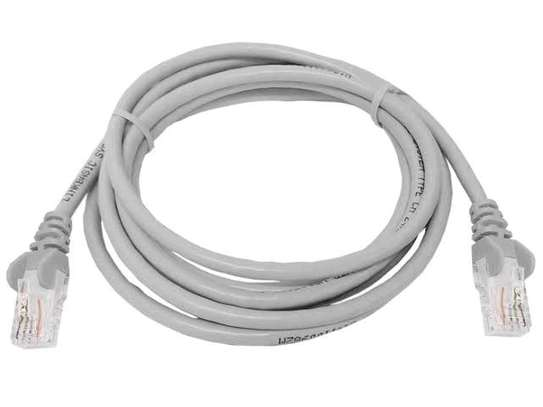 3.0M PATCH CABLE image 2