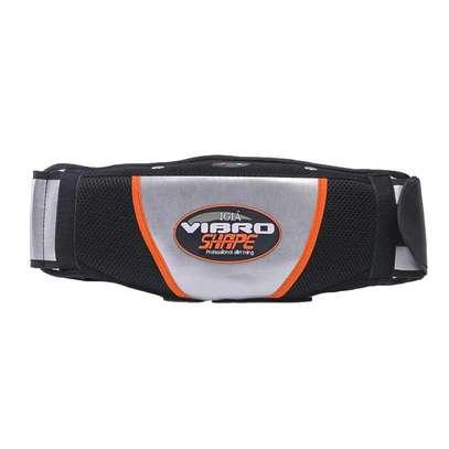 Vibro Shape Slimming belt image 3