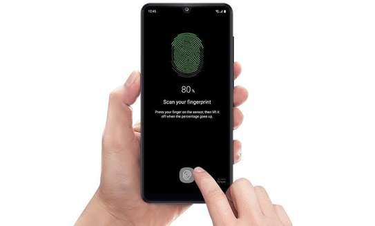 """Samsung Galaxy A31 - 6.4"""" - 128GB + 4GB - Dual SIM image 2"""