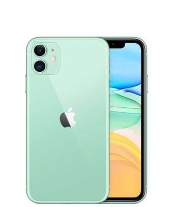 Apple iPhone 11 image 3