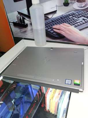 Detachable laptop and tablet image 4