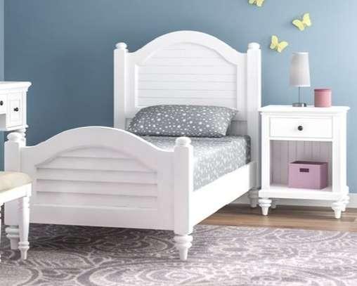 Kids Furniture/Kid's Beds/Baby Beds/Toddler Beds image 11