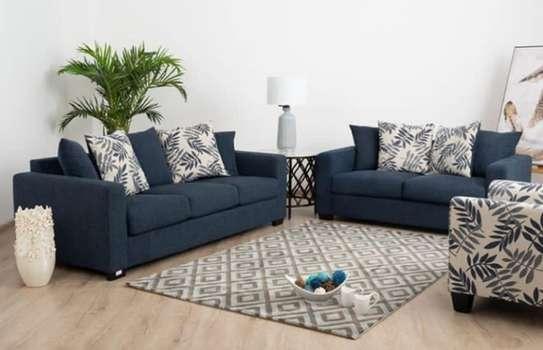 Furnitures sofas image 1