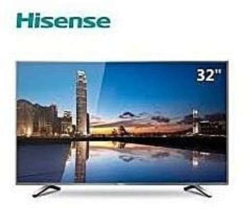 Hisense 32 inch Digital LED TV image 1