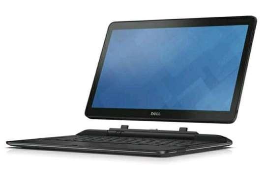 Dell 7350 detachable m5 touchscreen image 3