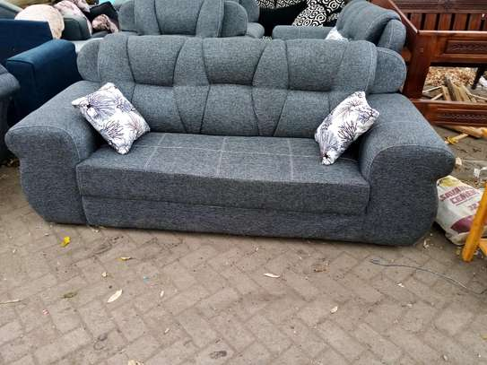 5seater image 2