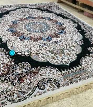 5*8 Persian carpets image 1