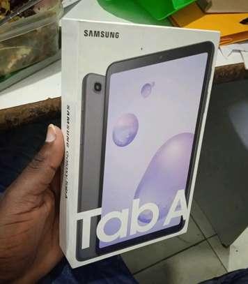 Samsung Galaxy Tab A 2021 32gb+3gb ram 8.4 inch Display image 1