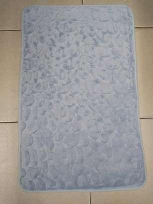 Doormats image 3