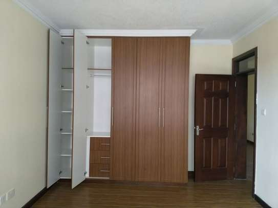 3 bedroom apartment for rent in Kyuna image 14
