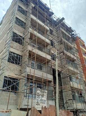 Ladders image 3