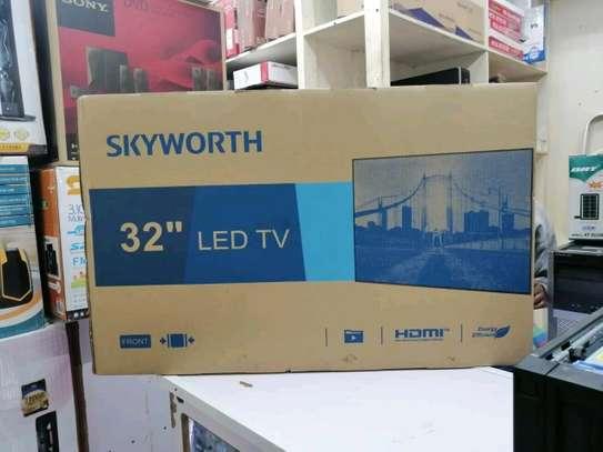 Skyworth TV image 7