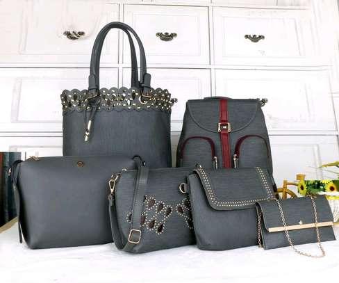 6in1 handbag image 5