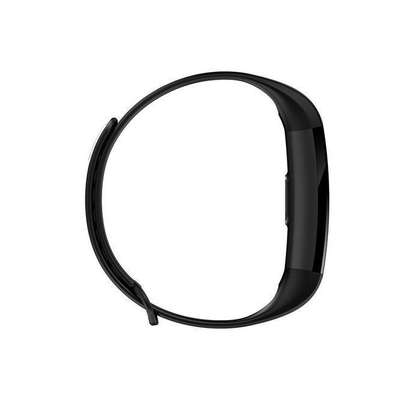 Generic Generic Y5 Wristband image 3