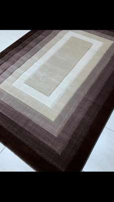 Viva carpets 6*9 image 2