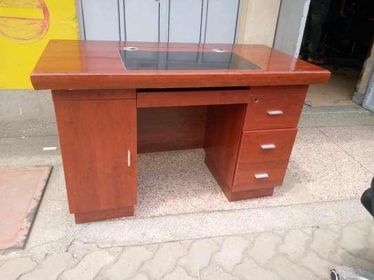 Executive desk1.4 image 1