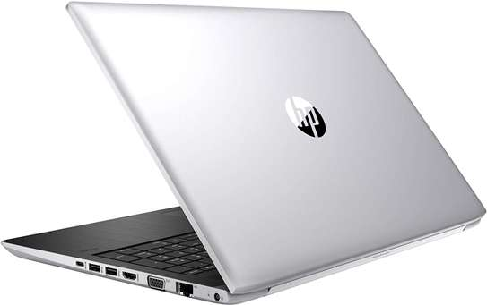 HP probook 450G7 core i5 8GB RAM,1TB HDD 2GB Graphics image 2
