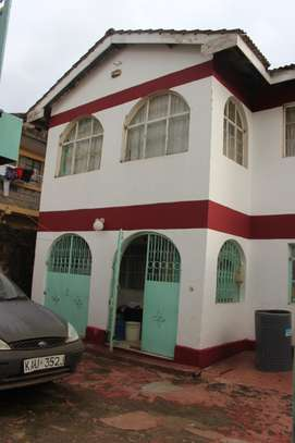 House for Sale in Kasarani