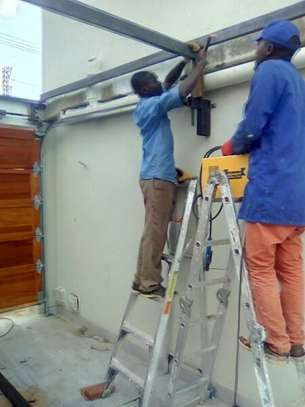 Reliable Heating, Air Conditioning & Refrigeration Mechanics & Fundis image 1